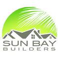 Sun Bay Builders's profile photo