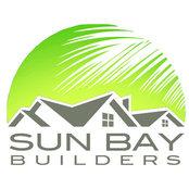 Foto von Sun Bay Builders Inc.