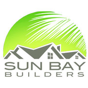 Sun Bay Builders Inc.'s photo