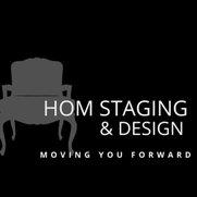 Hom Staging & Design's photo