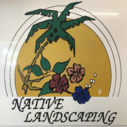 Native Landscaping's photo