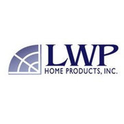 LWP Home Products's photo