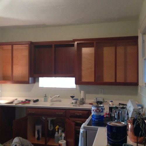 """All NEW"""" KITCHEN MAKEOVER"""" Layout & Design"""