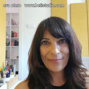 Foto de betistudio.com