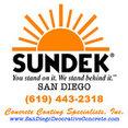 Concrete Coating Specialists, Inc. (San Diego)'s profile photo
