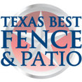 Texas Best Fence & Patio's profile photo