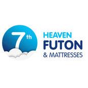 7th Heaven Futons
