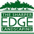 Sharper Edge Landscaping's profile photo