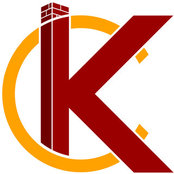 KC's Improvement & Construction Company, Inc.'s photo