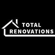 Total Renovations's photo