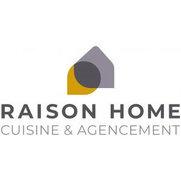 Photo de Franchise Cuisines RAISON