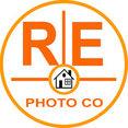 Real Estate Photo Co's profile photo