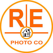 Real Estate Photo Co's photo
