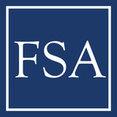 Frank Shirley Architects's profile photo