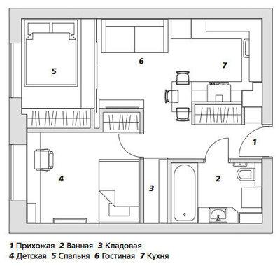 by Евгения Назарова