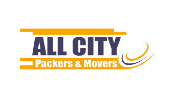 All City Packers and Movers