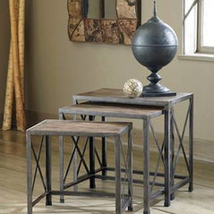 Furniture We Carry
