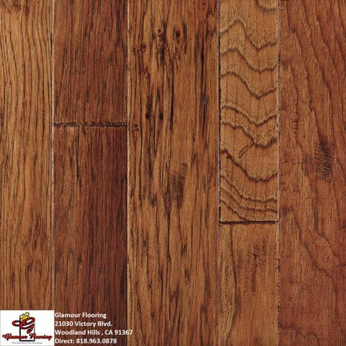 Stone Creek By LM Flooring | European Oak | Hardwood Flooring | Calabasas    Engineered Wood
