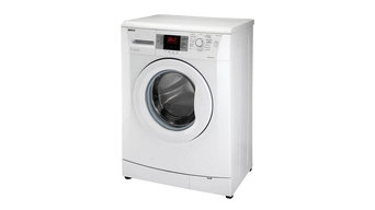 Washing machine hire