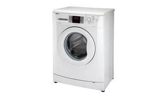 Washing machine hire