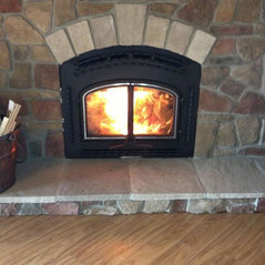 Courtland Hearth Amp Hardware Bel Air Md Us 21014