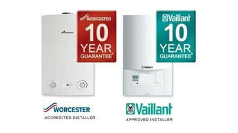 Vaillant Boilers Stamford