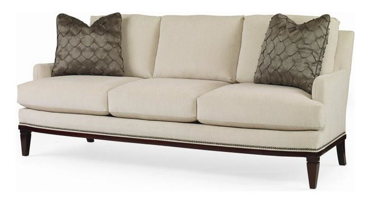 ESN262-2 Thurston Sofa