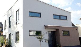 Einfamilienhaus in Bendorf-Sayn