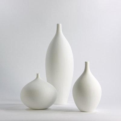 Modern Vases by 2Modern