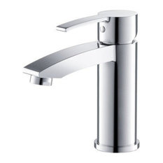 Zen Bathroom Faucets zen bathroom faucets | houzz