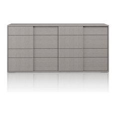 Forte Double Dresser