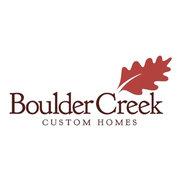 BOULDER CREEK CUSTOM HOMES's photo