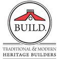 Build Stratford's profile photo