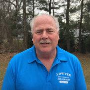 Foto de John Dwyer Builders & Managers LLC