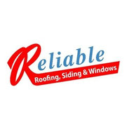 Reliable Roofing Siding & Windows's photo