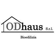 ODhaus srl's photo