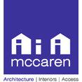 McCaren's profile photo