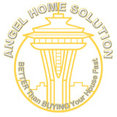 Angel Home Solution's profile photo