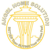 Angel Home Solution's photo