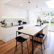 Andrew Dee @ Wonderful Kitchens's photo