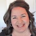 Marci Goulart Interior Design's profile photo