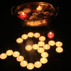 Show Us Your Diwali Celebrations at Home