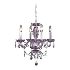 Dining Room Pendant Miscellaneous