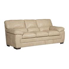 simon li furniture simon li leather sofa wheat sofas - Simon Li Furniture