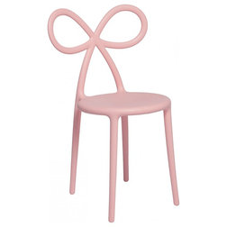 Contemporary Dining Chairs by MONOQI