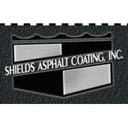 Foto de Shields Asphalt Coating, Inc