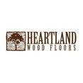 Heartland Wood Floors's profile photo