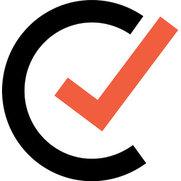 Checklist Handyman Services's photo