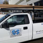G&S Garage Doors, Inc.'s photo
