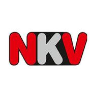 Foto de nkv-reformasyjardines